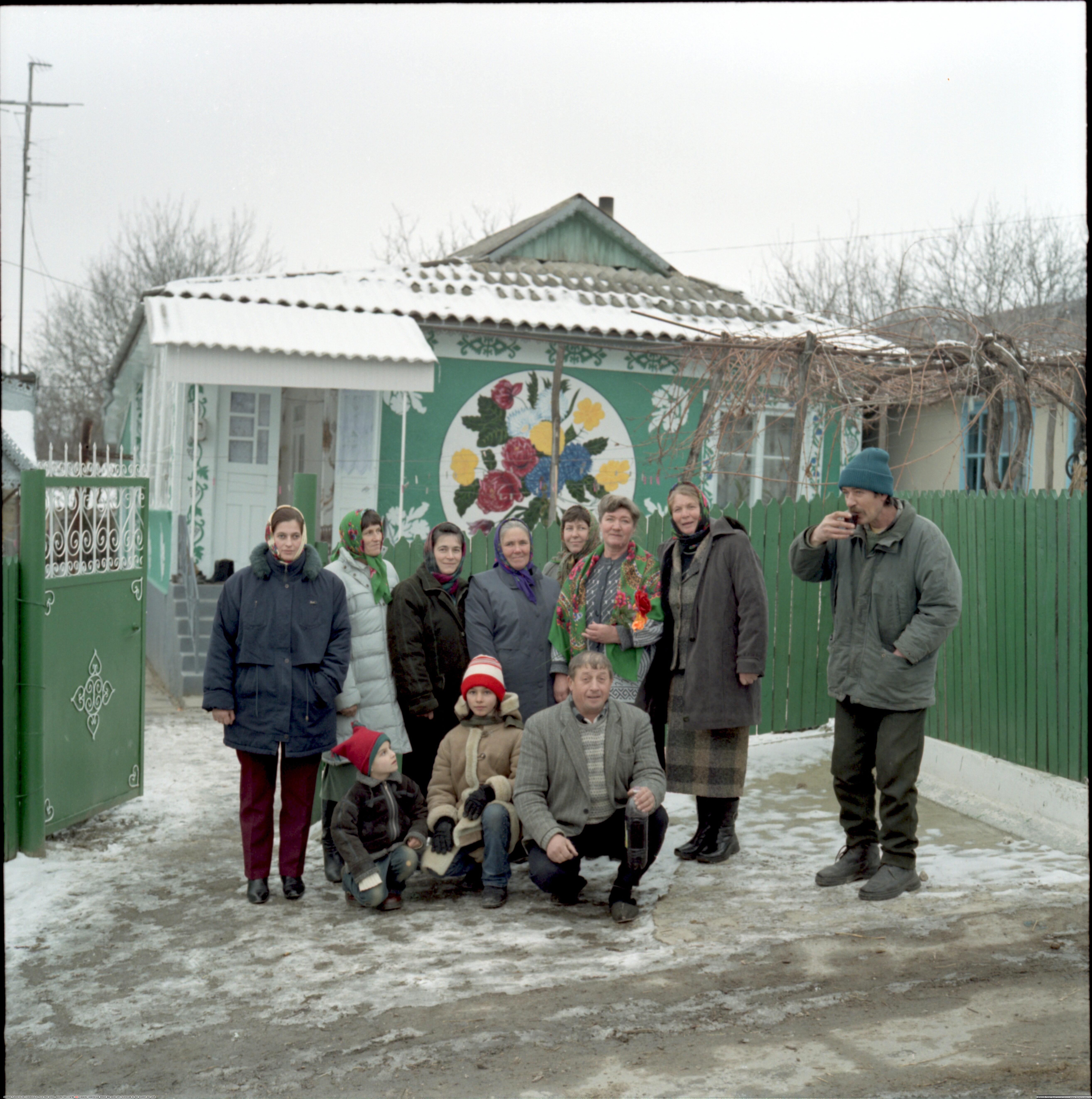 nikon e8800 инструкция на русском языке